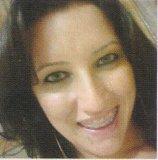 Carla Vanessa Nunes Gomes