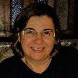 Stella Maris Germer Moraes