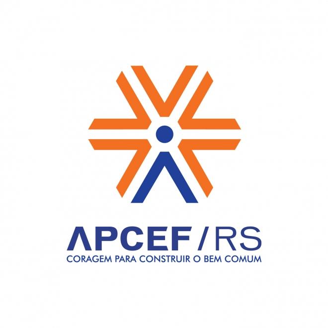 APCEF/RS