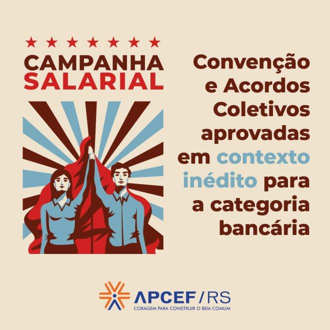 CCT e ACTs 2020
