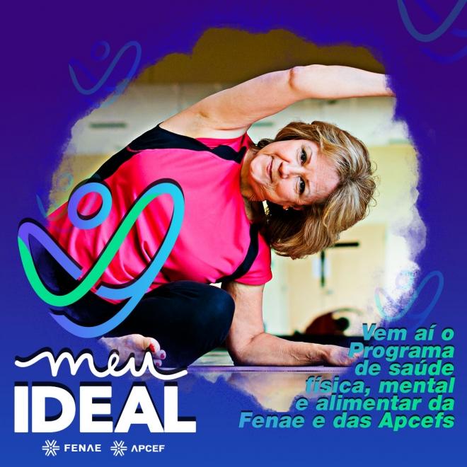 Fenae/Divulgação